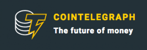 cointelegraph the future of money